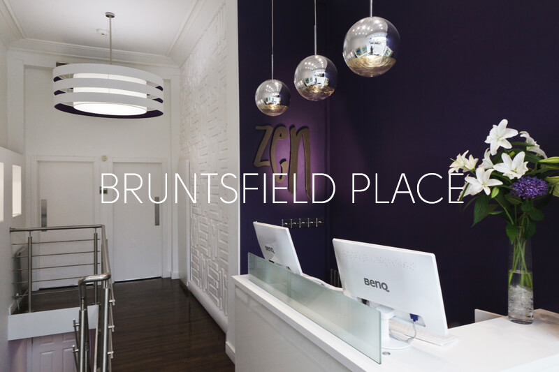 Bruntsfield Place Salon