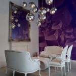 Zen Lifestyle waiting room