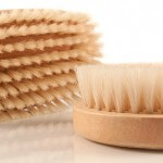 body brushes 150x150 Summer Glow Package
