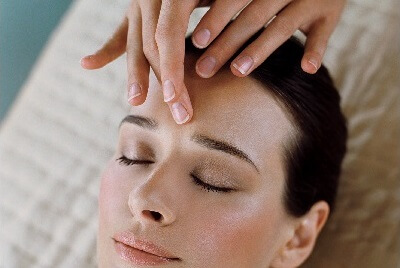 New Year Detox Spa Package