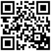 Zen App - QR Code