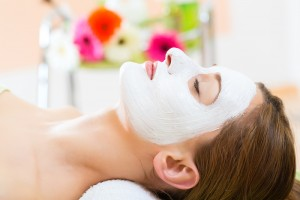Murad Facials Edinburgh
