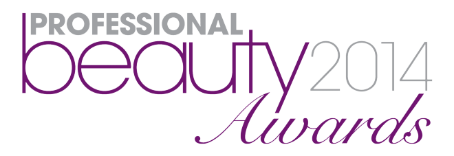 ProBeautyAwards_Nov13