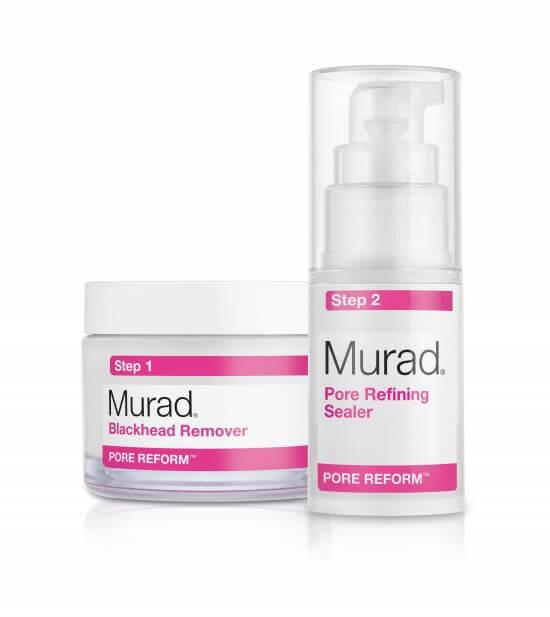 Murad Pore Clearing Duo