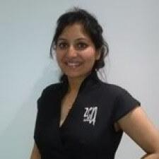 Asma Arshad