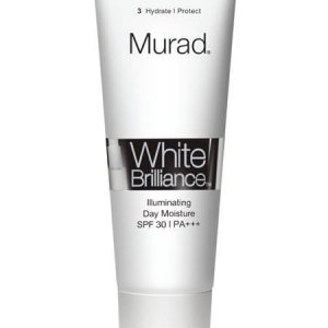Murad Illuminating Day Moisture