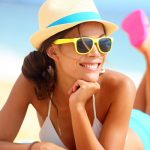 Beach Body Ready: top Treatments to prepare for Summer