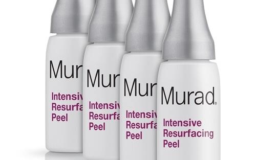 Savings on Murad Peels home or away