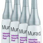 Murad peel