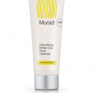 Image of Murad Clay Cleanser