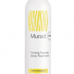 Murad Firming Peptide Body Treatment