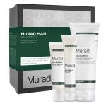 Murad Father's Day Kit