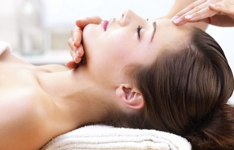 Rapid Results Facial – Save £86