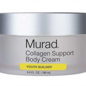 Collagen-Support-300x300