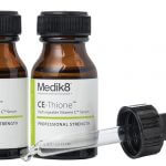 Medik8 products CE-Thione