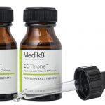 Medik8 products CE-Thione