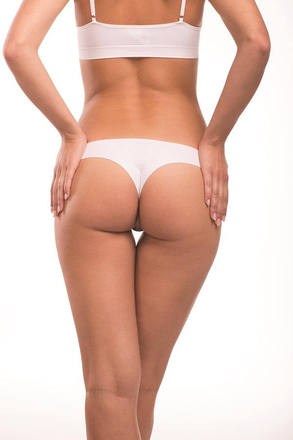 BTL Unison Cellulite Treatment
