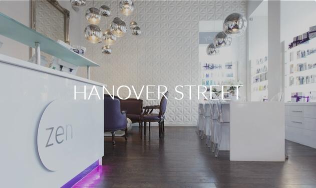 hanoverstreetlink