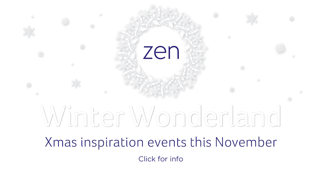 winter wonderland home page banner
