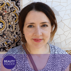 Wellbeing & Relaxation – Beauty Insider