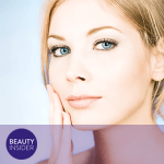 Slowing Down the Ageing Process – February Beauty Insider