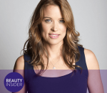 Beauty Insider with Amanda Hamilton