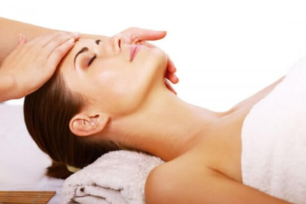 New Year Detox Spa Package - Save £85