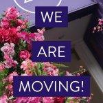 moving salon