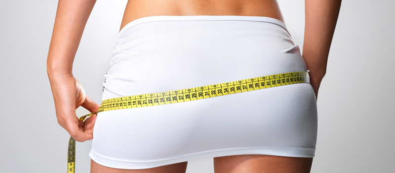 endermologie cellulite removal inch loss
