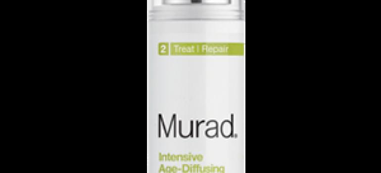 Murad Age Diffusing Serum