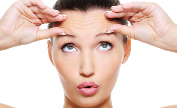 medical cosmetic clinic
