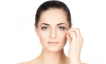 facial skin tightening