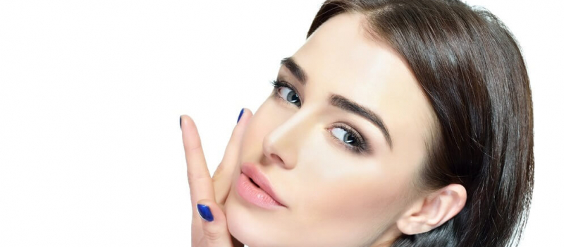 The Lure of the Power Brow - June Beauty Insider - Zen Lifestyle