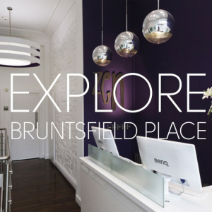 Zen Lifestyle | Beauty Salon, Spa & Skin Clinic | Edinburgh