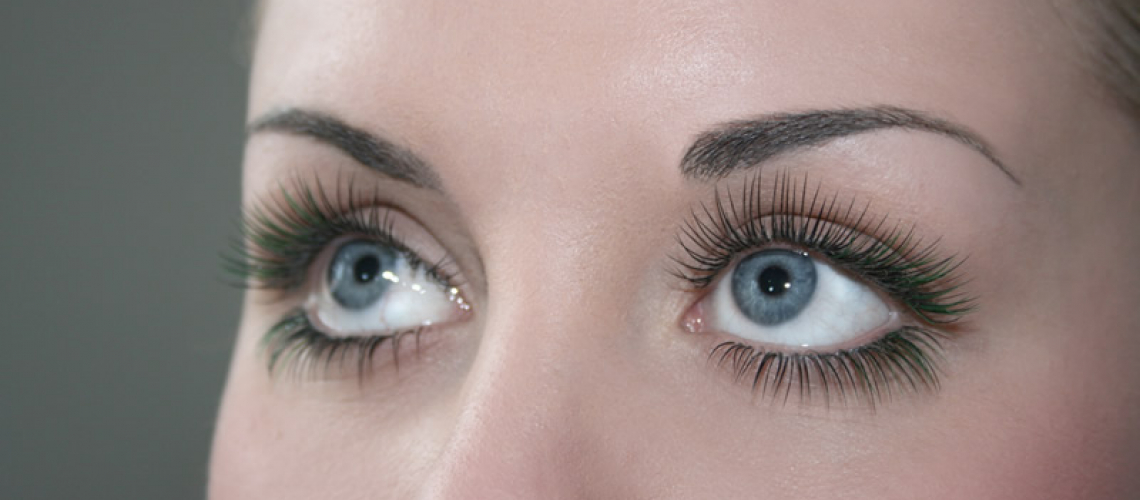 Save £10 on HD Brows!