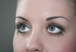 Blink & Go Lashes