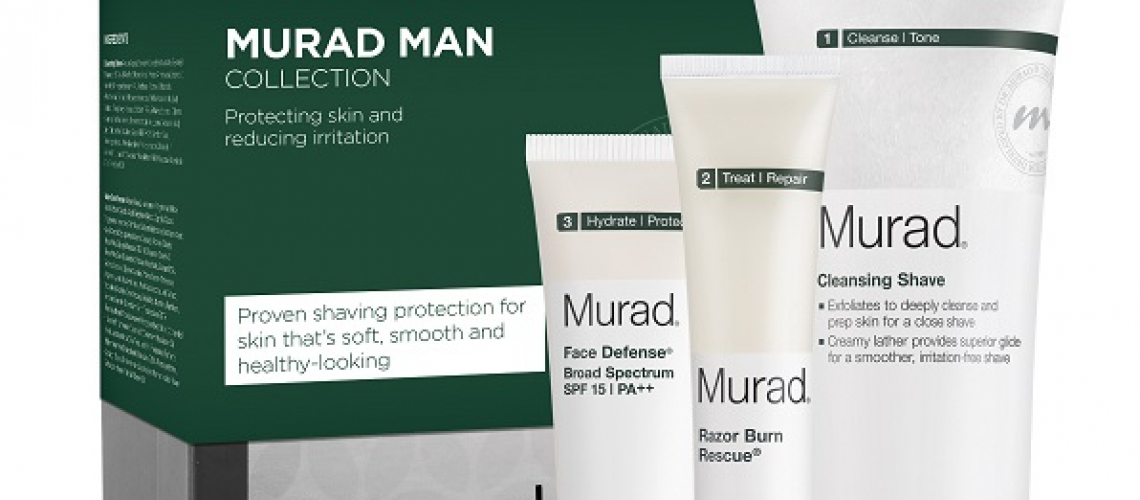 Father's Day Kit – Only £49.50
