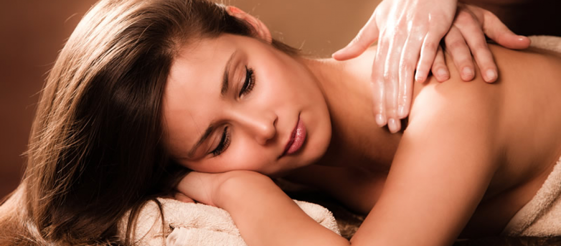 Zen Revive Package – save £29!