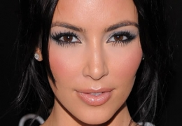 3 things to make you look like a Kardashian…