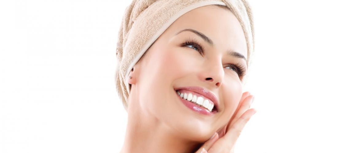 Spring Savings on Beauty Essentials